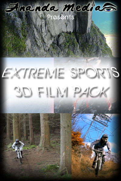 Extreme 3D-Film-Pack Poster Web
