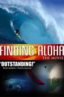 Finding-Aloha-Poster-Web