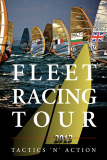 Fleet-Racing-Tour-2013-Poster-Web