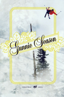 Gunnie-Season-Cover-Web