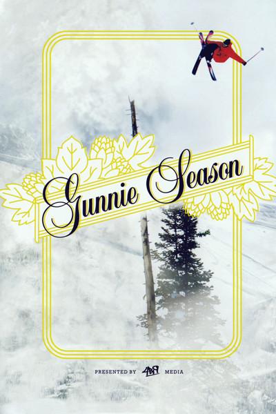 Gunnie-Season-Cover-Web