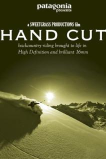 HandCut-Poster-Web