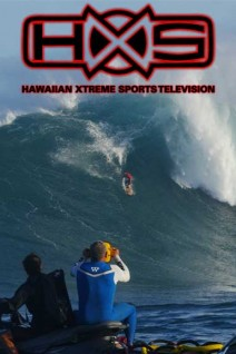 Hawaiian-Xtreme-Sports-TV-Poster-Web