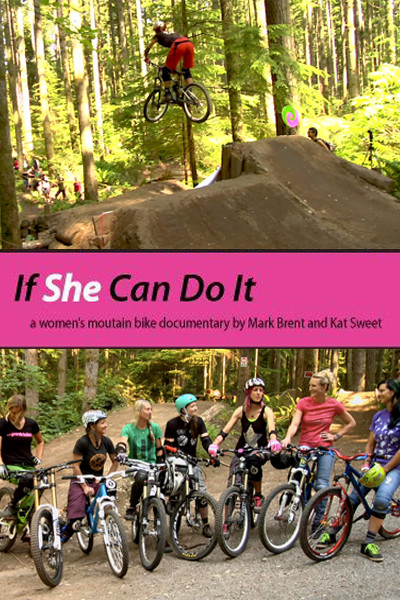 If-She-Can-Do-It-Poster