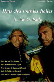 Inside Outside Poster Web