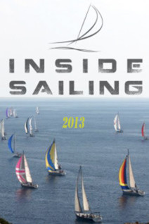 Inside-Sailing-Poster-Web-2013