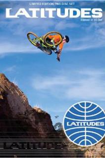 Lattitudes-Poster-Web