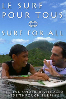 Le-Surf-Pour-Tous-Poster-Web