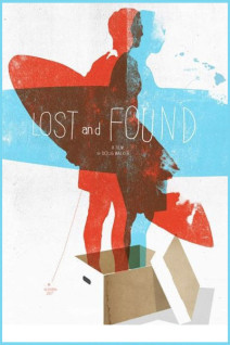 Lost-&-Found-Poster-Web