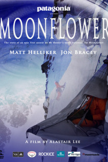 MOONFLOWER-Poster-Web