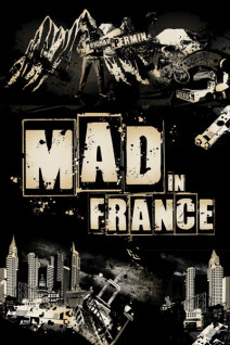 Mad-In-France-Poster-Web