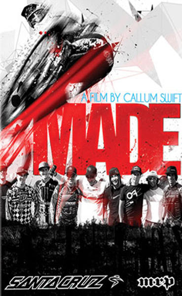 Made-Poster-Web