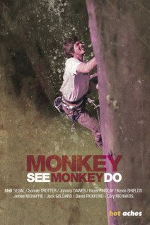 Monkey-see-Monkey-do-Poster-Web