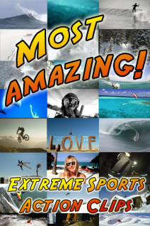 Most-Amazing-Extreme-Sports-Clips-Poster-web