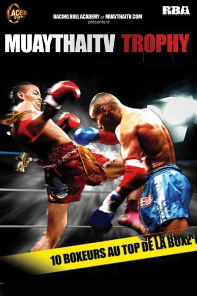 Muay-Thai-TV-Tophy-Poster-Web