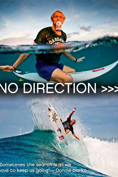 No-Direction-Poster-Web