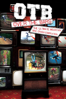 OTB---Over-The-Bars-Poster-Web