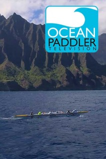 Ocean-Paddler-TV-HD-Poster-Web