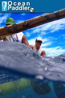 Ocean-Paddler-Television-Poster-Web2