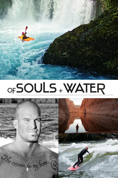 Of-Souls-+-Water-Poster-web