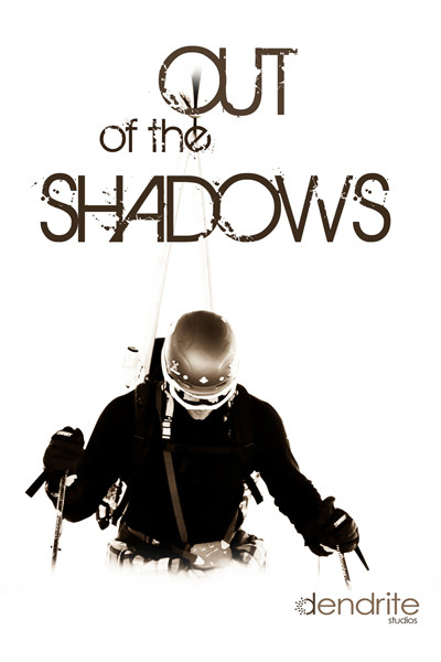 Out-of-the-Shadows-Poster-Web