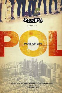 POL-Poster-Web