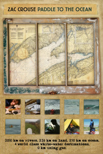 Paddle-To-The-Ocean-Poster-Web