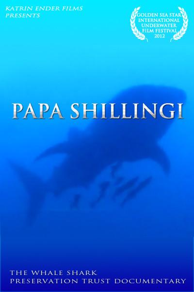 Papa-Shilling-Poster-Web