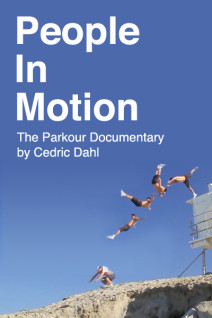 People-in-Motion-Artwork