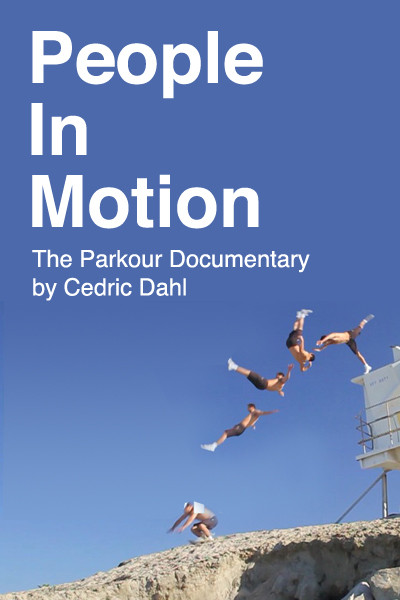 People-in-Motion-Artwork