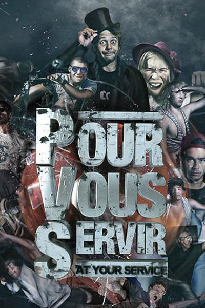 Pour-Vous-Servir-Poster-Web