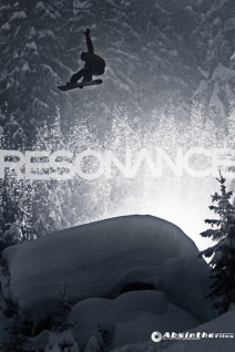 Resonance-Poster-Web