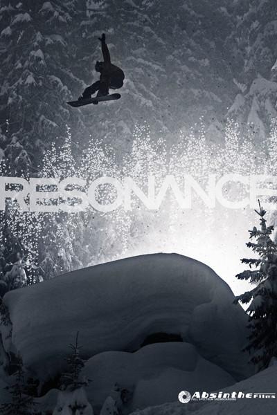 Resonance-Poster-Web