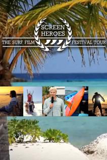 Screen-Heroes-Poster-Web