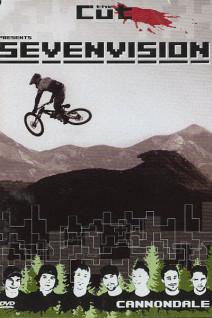 Sevenvision-poster-Web