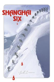 Shanghai-Six-Poster-Web