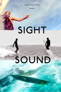 Sight-Sound-Poster-Web