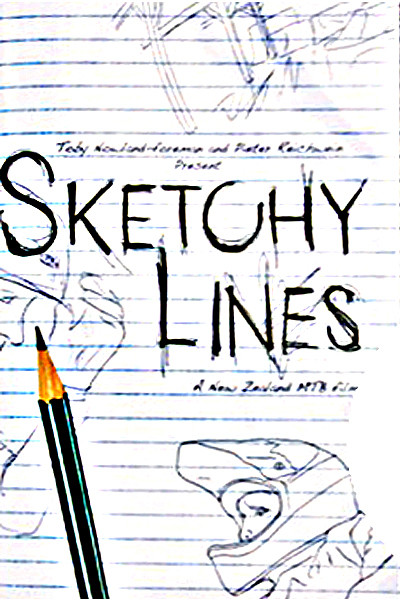 Sketchy-Lines-Poster-Web