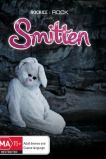 Smitten-Poster