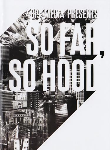So-Far-So-Hood-Cover-Web
