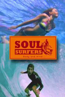 Soul-Surfers-Poster