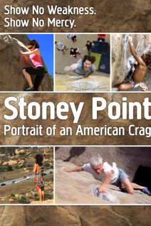 Stoney-Point-Art-Web