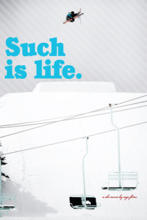 Such-Is-Life-Poster-Web