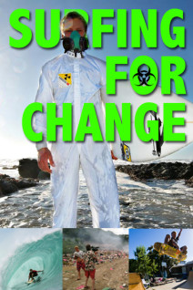 Surfing-for-Change-Poster
