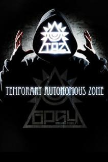 TAZ-Poster