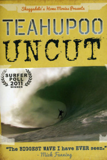 Teahupoo-Uncut-Poster-Web