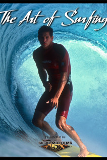 The-Art-of-Surfing-Poster-Web