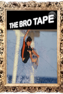 The-Bro-Tape