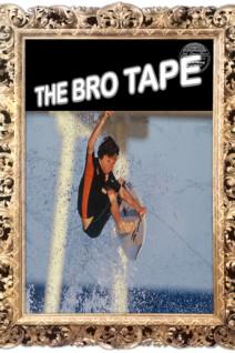 The-Bro-Tape