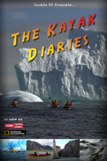 The-Kayak-Diaries-Poster